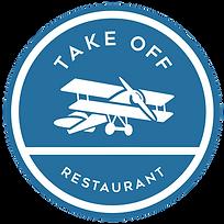 TAKE OFF Restaurant Belp