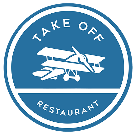 TAKE OFF Restaurant Belp