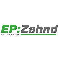 EP Zahnd