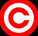 HTWB-copyright-symbol-2016-3.png