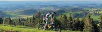 Gantrisch Bike & Sport