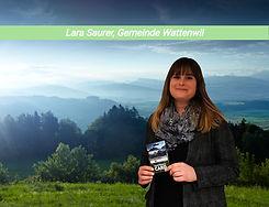 Testimonial_Lara-3_edited.jpg