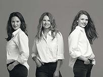 Moser Mode GmbH