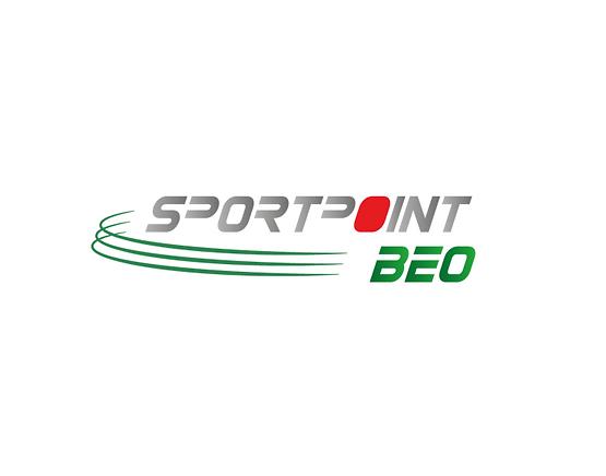 Sportpoint BEO