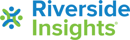Riverside_Insights logo.png