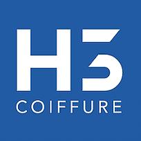Coiffure H3