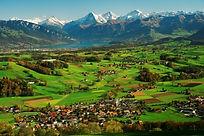 Gemeindeverwaltung Wattenwil