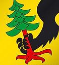 logo_Gemeinde_Rüschegg.JPG