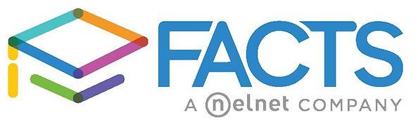 FACTS_NN_Company_Logo_WEB_COLOR 2020.jpg