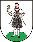 Guggisberg-Wappen_27cm50.jpg