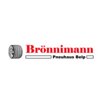 Pneuhaus Brönnimann