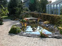 Grogg Gartenbau