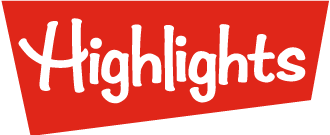 HIGHLIGHTS MAGAZINE 2020.png