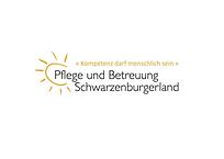 Pflege und Betreuung Schwarzenburgerland