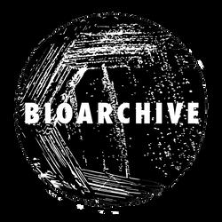 BIOarchive logo