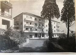 Elisabethenheim_1944.jpg