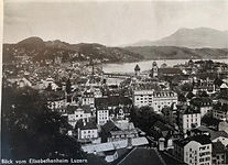Elisabethenheim_1944_Stadt.jpg