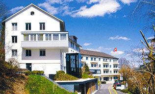 elisabethenheim.jpg