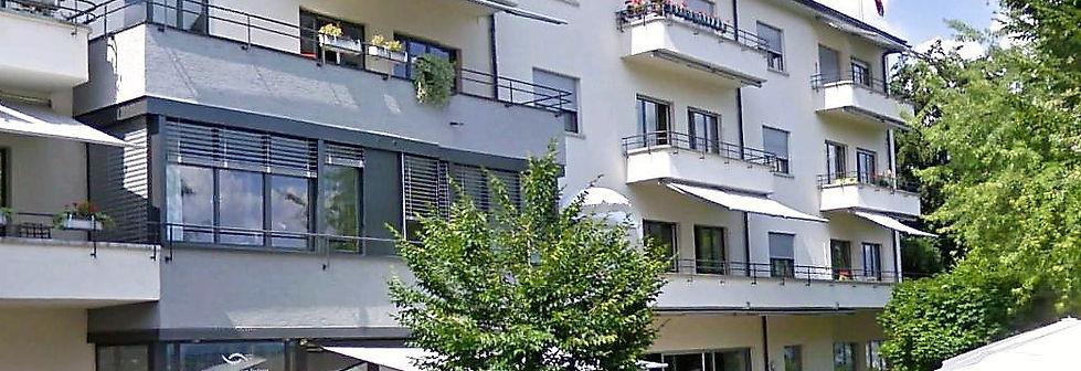 AA-Elisabethenheim in Luzern.jpg