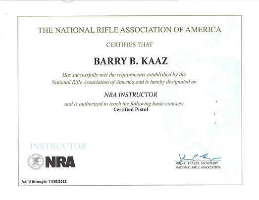 NRA Cert.jpg
