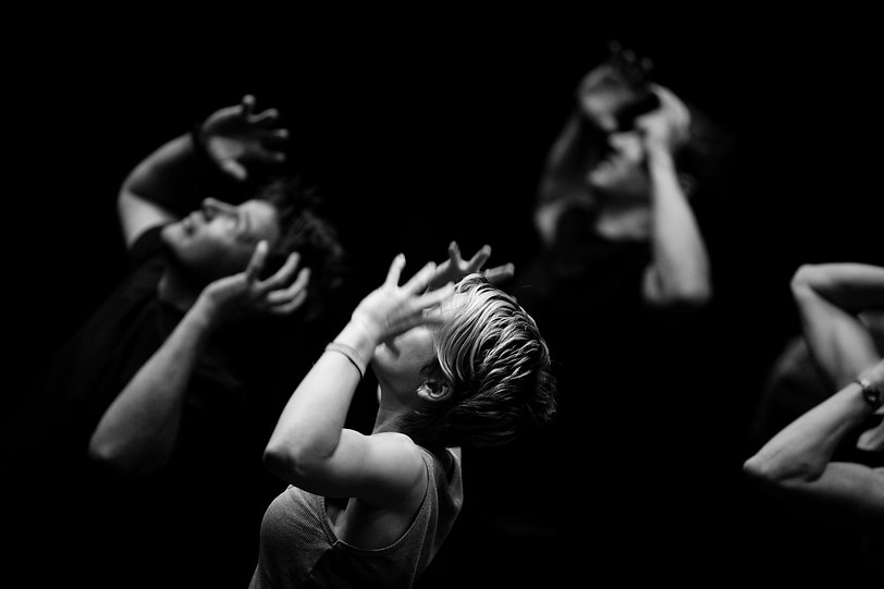 caligari rehearsal print-31.jpg