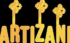 artizani logo.png