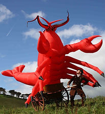 Lobster_and_Cart[1] (1).jpg