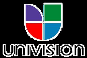 univison logo