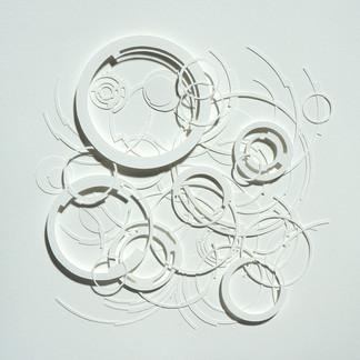 Recycled Circles