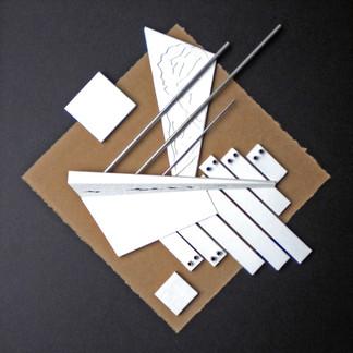 Bridge abstracted 1