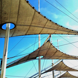 Brighton Sails