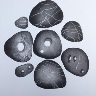 9 Stones