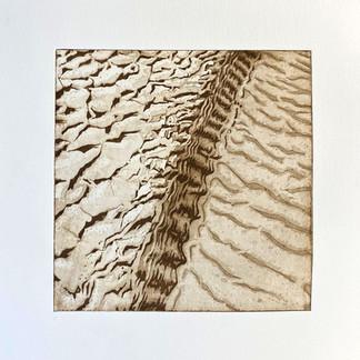 Hayling Sands
