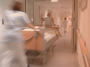 Healthcare image.jpg