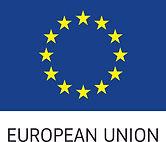EU logo text.jpg