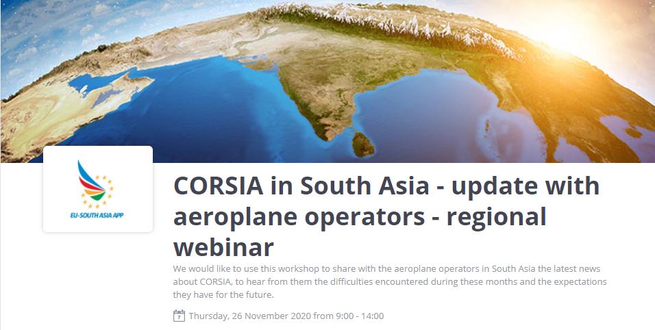 2020_11_26-CORSIA_SA-regional_webinar_op