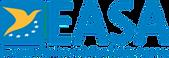 EASA new logo_edited.png