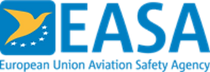 EASA new logo_edited.png