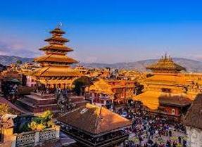Kathmandu.jfif