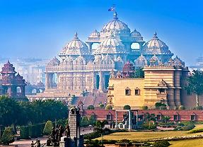 Templo-Akshardham_Delhi.jpg
