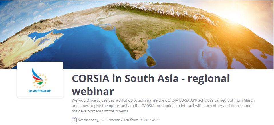 2020_10_28-CORSIA_SA-regional_webinar.PN