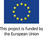 EU logo eu funded.jpg