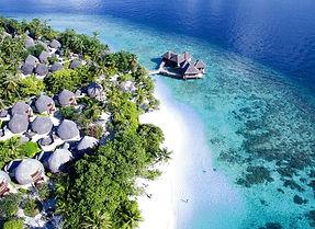Bandos-island-resort-1.jpeg