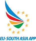 EU_SOUTH_ASIA_LOGO_VERTICAL_POS_edited_e