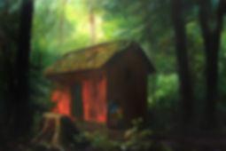 domek v lese final.jpg