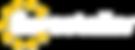 Logo Eurostellar white small.png