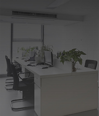 Smart Office