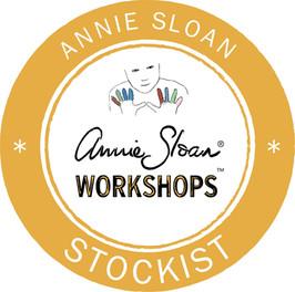Annie_Sloan_-_Stockist_logos_-_Workshops