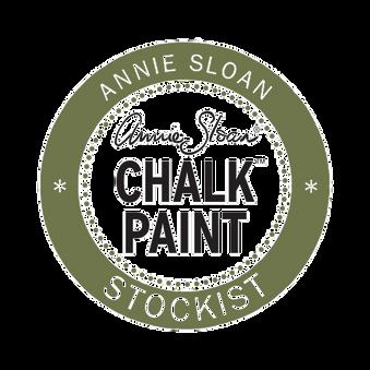annie-sloan-stockist-logos-chalk-paint-c