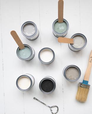 Annie-Sloan-Chalk-Paint-3-1024x683_edite